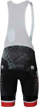 Sportful BodyFit Pro Bibshort Classic