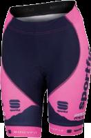 Sportful Bibshort Pro Women's Short