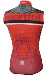 Sportful BodyFit Pro WS Vest