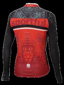 Sportful BodyFit Pro WS Jacket Windstopper