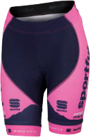 Sportful Bibshort Pro Women's Short