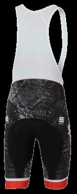 Sportful BodyFit Pro Thermal Bibshort