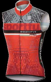 Sportful BodyFit Pro WindStopper Vest