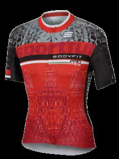 Sportful BodyFit Pro LTD Jersey